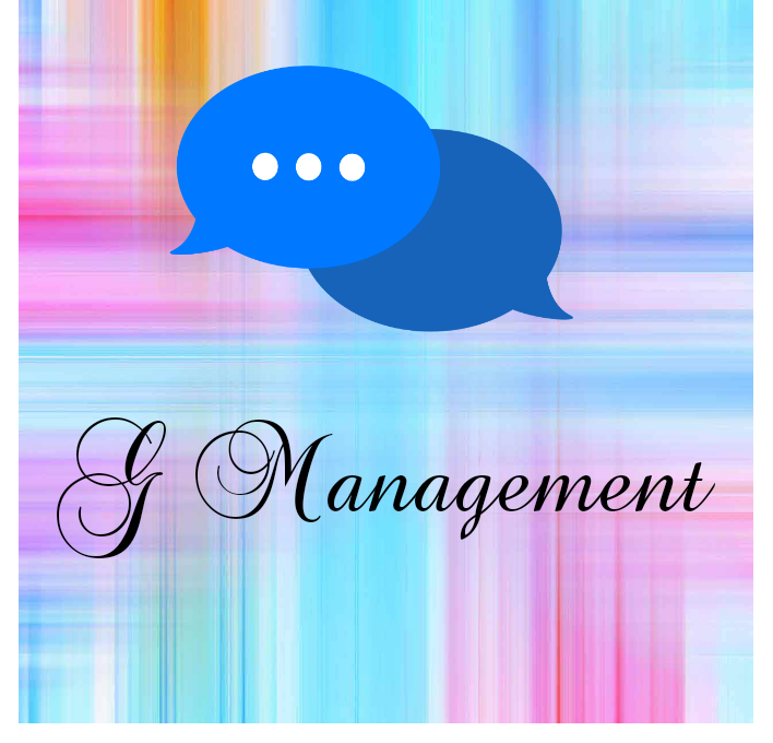 G MANAGEMENT RELATIONSHIP SPECIALISTS